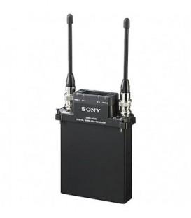 Sony DWR-S02D/42 - Dual Channel Digital Wireless Receiver