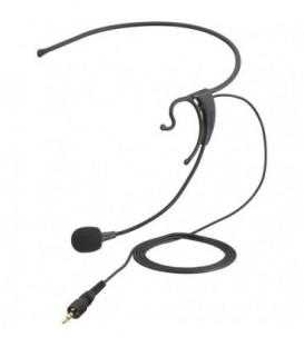 Sony ECM-HZ1UBMP - Condenser Headset Microphone