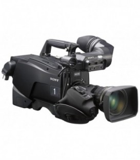 Sony HDC-1700//U - HD Color Camera