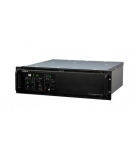 Sony HDCU-2000 - Full-rack-size Camera Control Unit