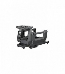Sony HDLA-1507//UB - CRT Viewfinder Adapter (Black)