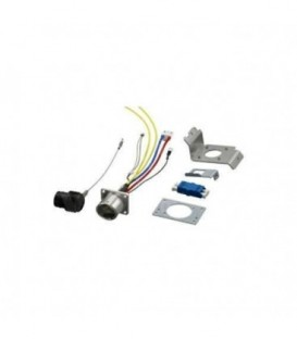 Sony HKC-LC01//U - Optical Fiber Transmission Connector