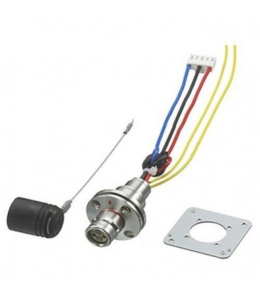 Sony HKC-LC02//U - Optical Fiber Transmission Connector