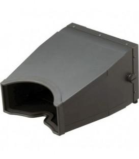 Sony VFH-790 - Viewfinder Hood