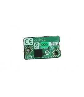 Sony CBK-UPG01 - XMPilot Metadata/WiFi Adapt hardware key PMW-500