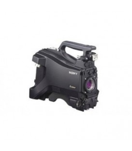 Sony HXC-D70PK - HXC-D70H + HXCU-D70 Package