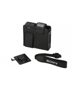 Sony LCS-F01D - DWX Softcase for DWA-F01D