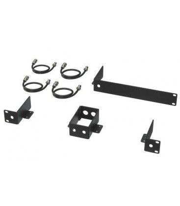 Sony RMM-HRD1//K - 19in Rack Mount Kit
