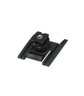 Sony SMAD-P2 - Cold Shoe Mount Adapter for UWP Series