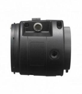 Sony LA-FZB1 - FZ to B4 adapter for F5/55