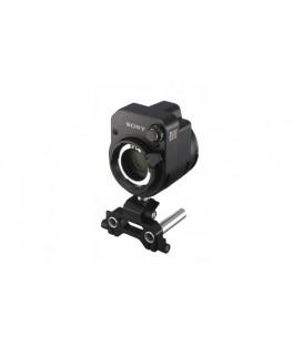 Sony LA-FZB2 - FZ to B4 Mount adapter