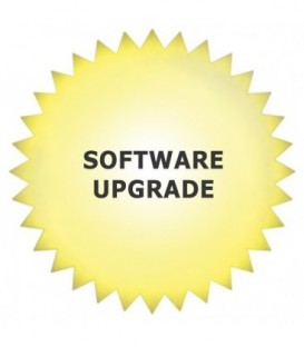 Sony BZS-8500M/01 - MVS-8000G HD upgrade software (Field upgrade)