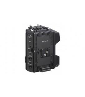 Sony CA-FB70//U - Fibre Adapter