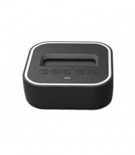 Arri K2.48840.0 - Single Dock USB3