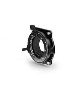Arri K0.0001247 - Lens Mount Bundle
