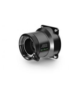 Arri K2.0001237 - B4 Lens Mount