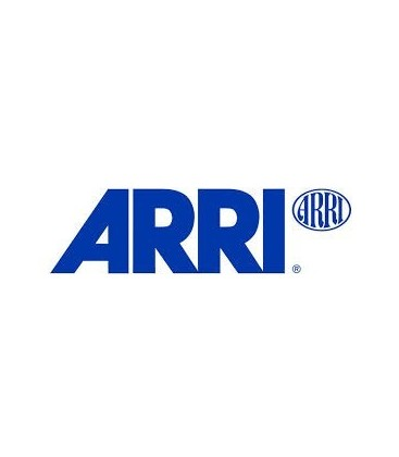 Arri 10.0001094 - AMIRA Advanced to Premium License Key