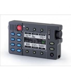 Arri K2.72036.0 - Remote Control Unit RCU-4