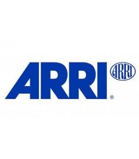 Arri K9.72070.0 - ALEXA Service Certificate