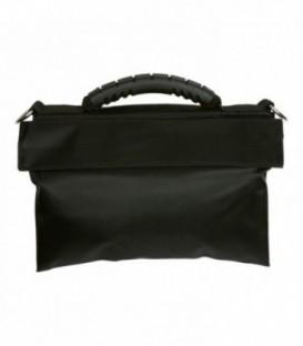 Bestboy 611 007 - Sand Bag / Sandsack 12kg