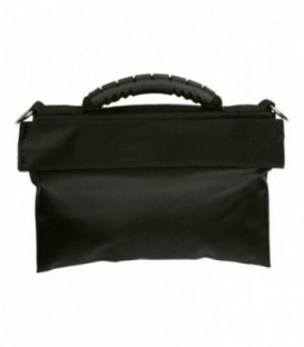 Bestboy 611 007 - Sand Bag 12kg