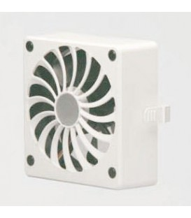 Axus AX-A1-FANYE05S - FiT-Familie Fan for FiT500