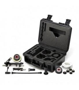 OConnor C1241-0003 - CFF-1 Cine Follow Focus Pro Kit