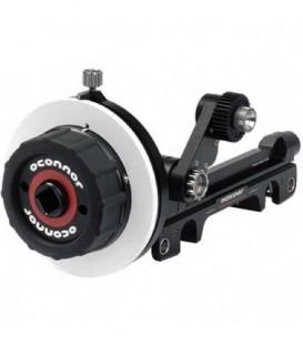 OConnor C1241-0004 - CFF-1 Basic Body & Handwheel
