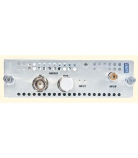Exterity Ex-Avstr-E3655 - Avediastream Encoder E3655 - H.264 1080I - Price on Demand