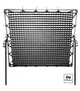 DOP Choice B0808W40 - 8ft x 8ft Butterfly Grids, 40 degree