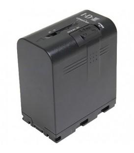 IDX SSL-JVC75 - 7350mAh 7.4V Battery