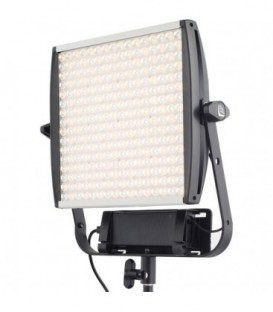 Litepanels 935-1003 - Astra 1x1 Bi-Color - DISCONTINUED