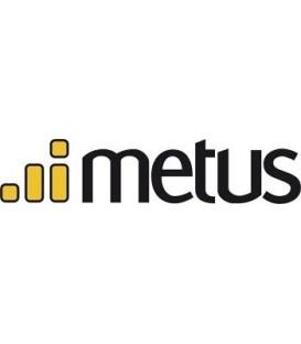 Metus MET-IS - Ingest Standard
