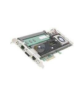 Netstor NT-BARC1882IX16 - Areca interner RAID Adapter