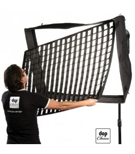 DOP Choice SGCS40 - SnapGrid 40° for Chimera S