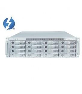 Netstor NT-NA333TB - Thunderbolt
