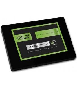 OCZ AGT3-25SAT3-480G - 480 GB OCZ Agility 3 SSD