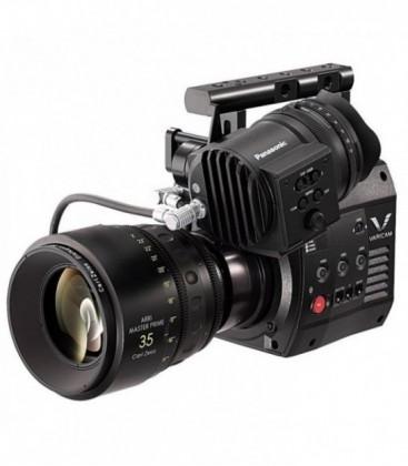 Panasonic AU-V35C1G - Varicam Super-35mm 4K camera head