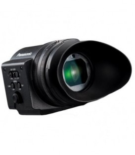 Panasonic AU-VCVF1G - Electronic HD Colour Viewfinder for Varicam