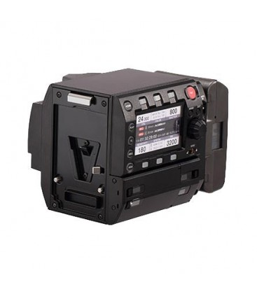 Panasonic AU-VREC1G - 4K Recording Module