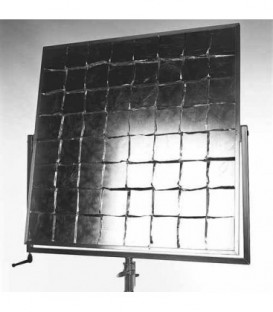 Matthews 119070 - Standard 42 inches x 42 inches Reflector