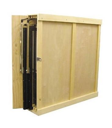 Matthews 119123 - Reflector Box