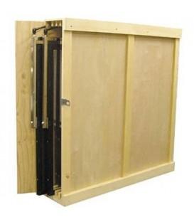Matthews 119124 - Reflector Box