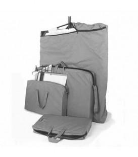 Matthews 149027 - 18 inchesx 24 inches Scrim Storage Bag