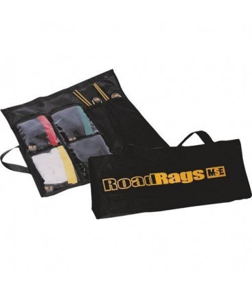 Matthews 350595 - 18inches x 24inches RoadRags Kit