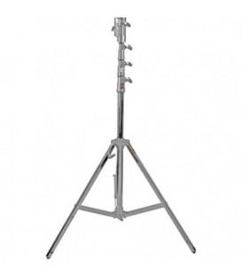 Matthews 366065 - Sky High Triple Riser Combo Stand