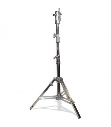 Matthews 366066 - Low Boy Double Riser Combo Stand