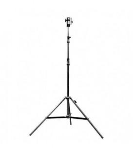 Matthews 369675 - Combo Digital Stand
