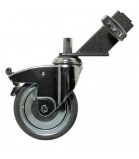 Matthews 377584 - Mombo Combo Adpter Wheels