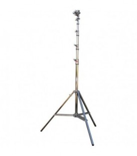 Matthews 377585 - Mini Mombo Combo Overhead light stand